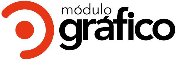 https://www.auroradoblado.com/wp-content/uploads/2020/10/MODULO-G-WEB.jpg
