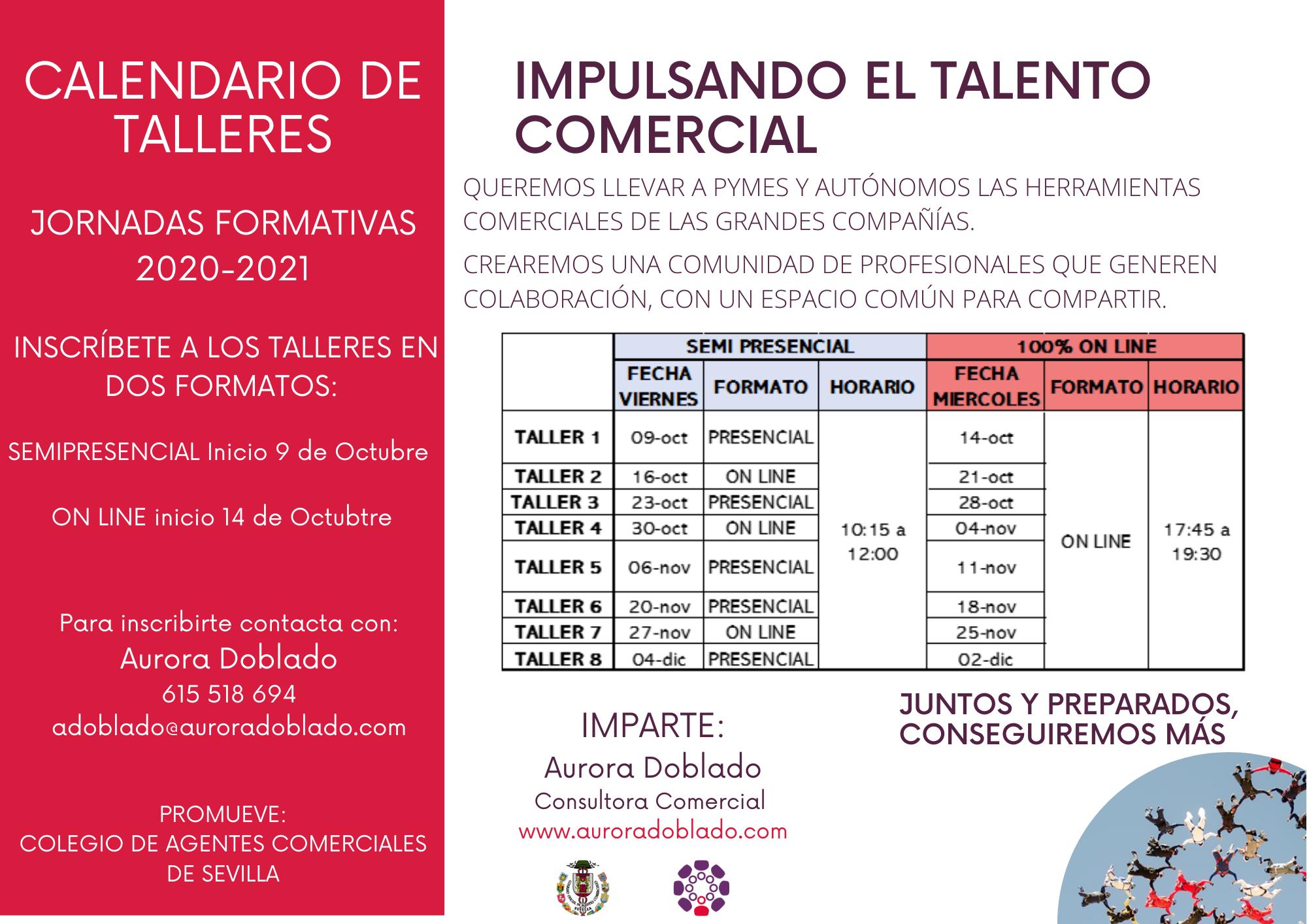 https://www.auroradoblado.com/wp-content/uploads/2020/10/PUBLICACION-INICIO-DE-TALLERES-COAC.png