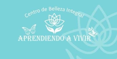 https://www.auroradoblado.com/wp-content/uploads/2020/10/aprendiendoavivir.jpg