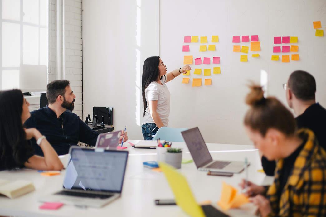 articulo gestion herramientas comerciales