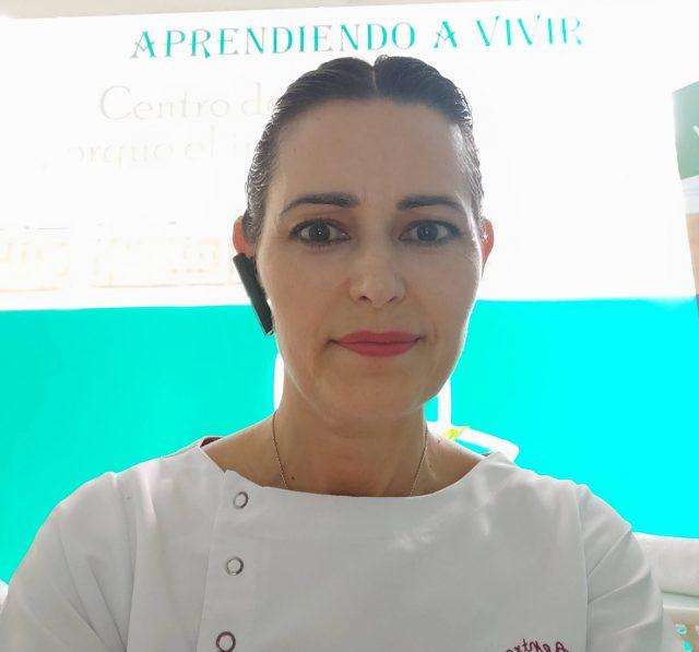 https://www.auroradoblado.com/wp-content/uploads/2020/10/fotoCENTROesteticaAPRENDIENDOVIVIR-640x597.jpg