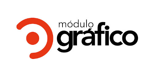 https://www.auroradoblado.com/wp-content/uploads/2020/10/modulografico3.jpg